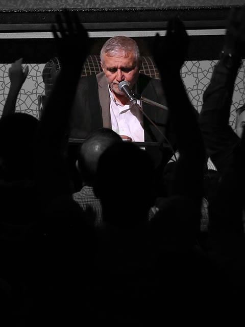 دانلود آهنگ جلوات نبوی از سر و رویت می ریخت منصور ارضی
