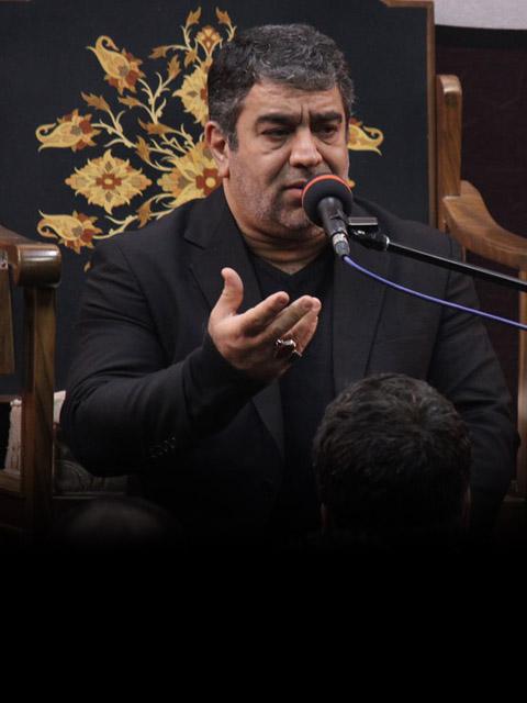 دانلود آهنگ گوشه ی زندان حسن خلج