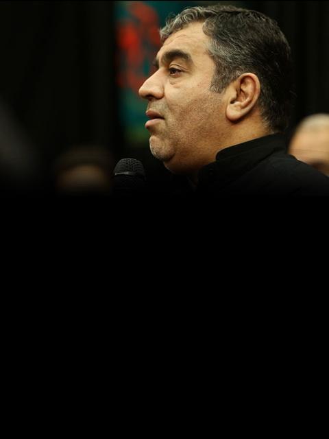 دانلود آهنگ مروه زینب صفا امام حسین حسن خلج
